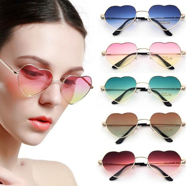 Aviator Sunglasses, Fashion, reflectivesunglasse, UV Protection Sunglasses