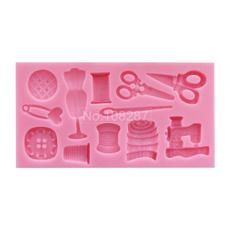 caketool, Baking, Food, Handmade