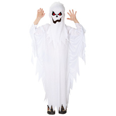 ghost, devils, Cosplay, Masquerade