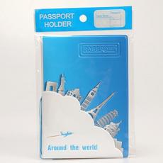 case, Mini, passportpocket, passport holder
