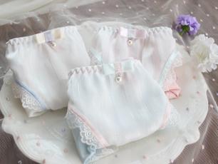 milksilklegging, Underwear, Panties, Triangles