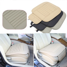 bamboocharcoal, carseat, leather, Cars