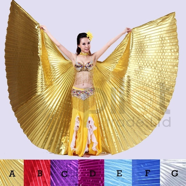 isi, Cosplay, Ladies Fashion, Egyptian