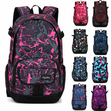 women bags, Outdoor, Hiking, Luggage