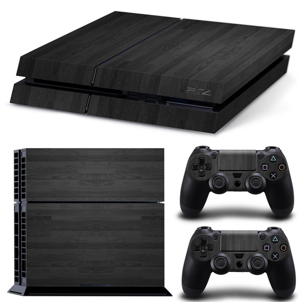 Playstation, Video Games, Fashion, Video Games & Consoles