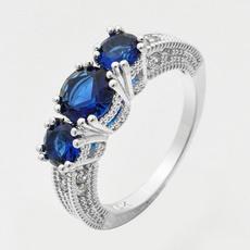 White Gold, christmasgiftring, DIAMOND, wedding ring