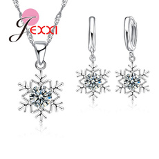Fashion, Bridal Jewelry Set, Romantic, wholesalejewelryset