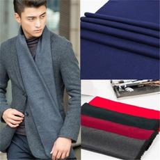 Scarves, Fashion, Winter, rve
