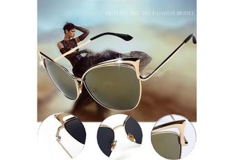 Fashion, sunglassesfashioneyewear, Classics, oversizedsunglasse