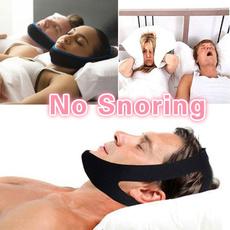 Fashion Accessory, Fashion, stopsnoringbelt, sleepsnoring