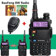 walkietalkietransceiver, walkietalkieradio, uv, baofenguv5rwalkietalkie