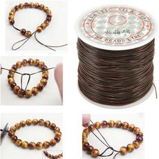 Charm Bracelet, Cord, Fashion Accessory, Jewerly