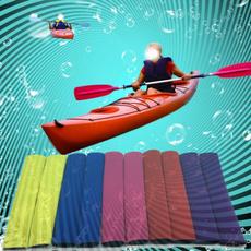 case, Sleeve, canoe, kayakpaddlegrip