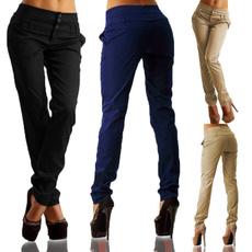 Women Pants, Leggings, trousers, women39sfashion