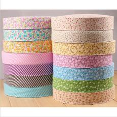 handmadefabric, cottoncloth, Fabric, Handmade
