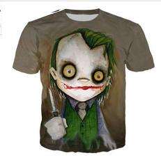 Mens T Shirt, couplescasualtshirt, Shirt, Anime