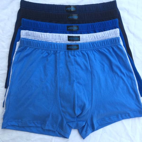 Underwear, mens underwear, boxer briefs, men underpants
