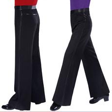 mandancepant, latindancepant, Ballroom, pants