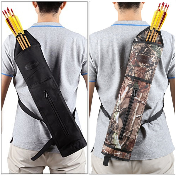 Archery, quiver, target, Hunting