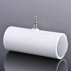 loudspeaker, Mini, stereospeaker, Portable Speaker