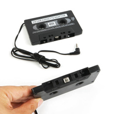 formp3mp4cellphone, cassetteconverter, tapeadapter, Cars
