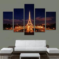decoration, Decor, art, wallpainting