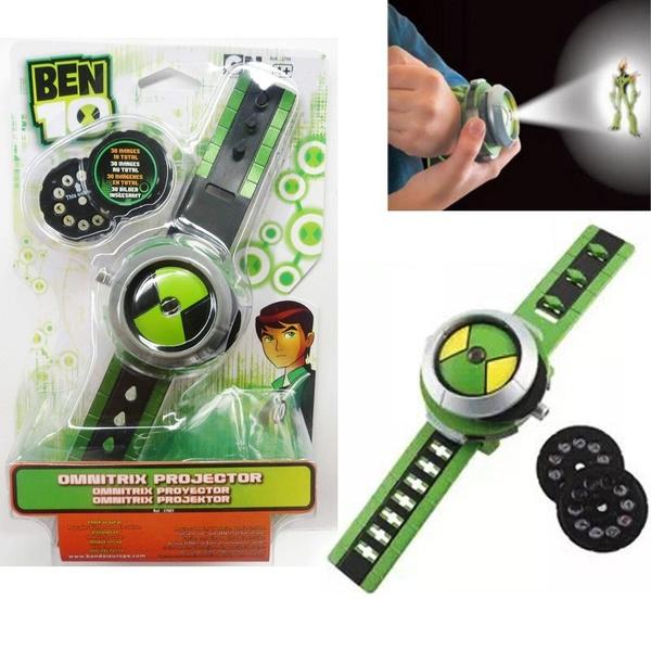 kidswatch, Toy, projector, Watch