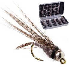 flyfishingequipment, baitsboxfishing, flyfishing, Fishing Tackle
