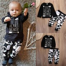 babyoutfitsset, babypandasoutfitsset, infantbabyclothe, babylongsleevetop