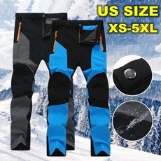 Mountain, Casual pants, Waterproof, waterproofhikingpant