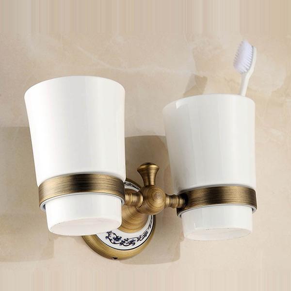 washroom, Bathroom, Bathroom Accessories, Cup