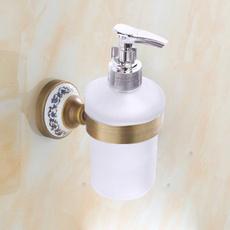 washroom, lotiondispenser, Wall Mount, Bathroom Accessories