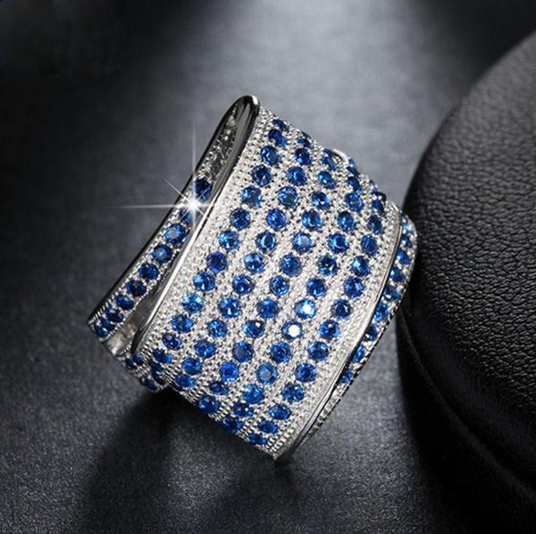 Wedding, DIAMOND, naturalstonering, Jewelry