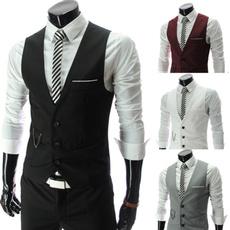 businesssuit, Vest, Fashion, veloursuit