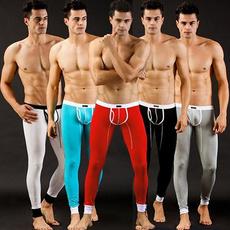 sexy leggings, Underwear, skinny pants, langeunterhosen