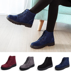 ankle boots, Flats, Shorts, Classics