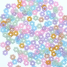 phonedecorationdiy, Abs, pearlsbead, beadsampjewelrymaking