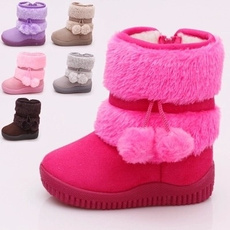 ankle boots, Fashion, Winter, Boots