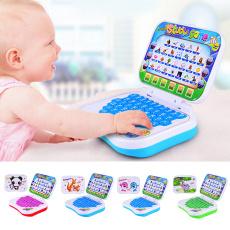 englishlearning, earlylearning, Toy, educationalcomputer