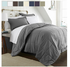 sheetset, Sheets, Home & Living, Bedding