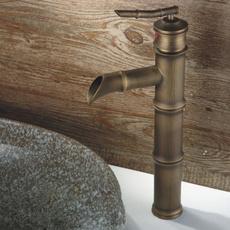 washroom, Antique, bamboodesign, deckmoune