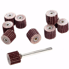 dremelaccessorie, grindingwheelsaccessorie, Tool, Accessories