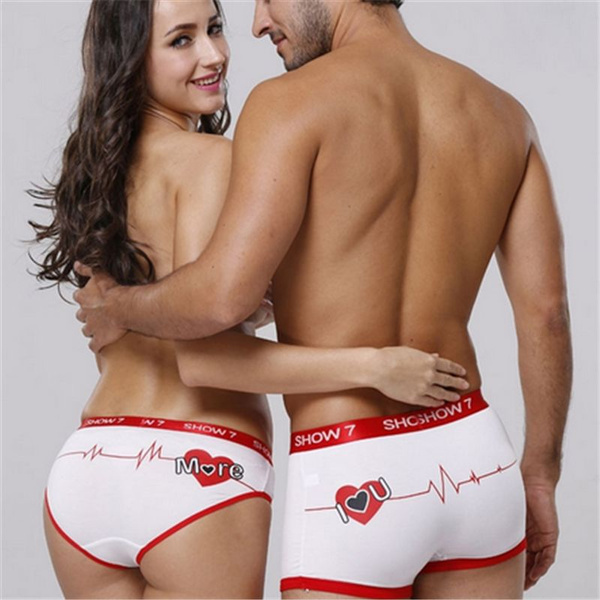 sexy underwear, Underwear, Panties, womenssexypantie