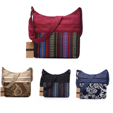hobosshoulderbag, womensfashionbag, hippie, vintage bag