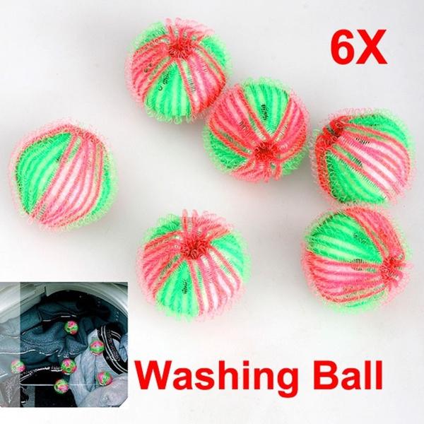 washing, Ball, Magic, personal