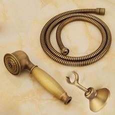 Brass, Antique, Bathroom, Brand New
