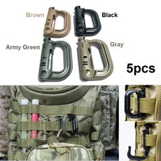 edc, dring, Buckles, Safe