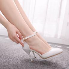 thinheelspump, Women Sandals, Womens Shoes, Pump
