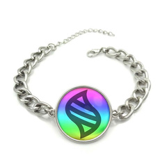 Beautiful, Charm Bracelet, Beautiful Bracelet, brasspokemonballjewelry
