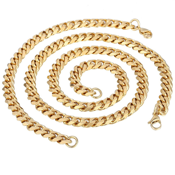 braceletsandnecklacesforgirl, Steel, Fashion, necklacebracelet